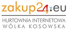 Zakup24.eu